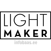 Lightmaker OÜ