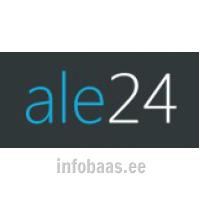 Ale24