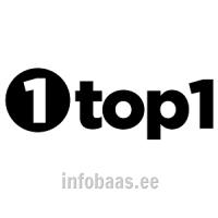 1top1 OÜ