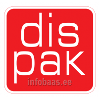 Dispak Oü