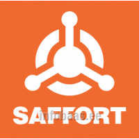 Saffort Northern Europe, UAB