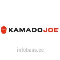 Kamado Joe (Bestair OÜ)
