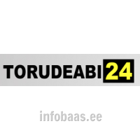 Torudeabi24.ee OÜ