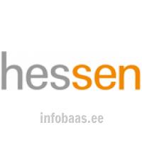 Hessen DI OÜ
