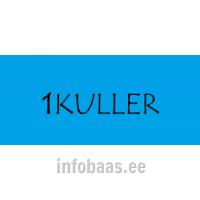 1KULLER