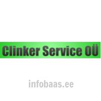 Clinker Service OÜ