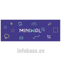 Miniwal OÜ