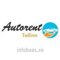Autorent Tallinn OÜ