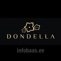 Dondella OÜ