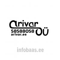OÜ Arivar