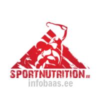 SPORT NUTRITION OÜ