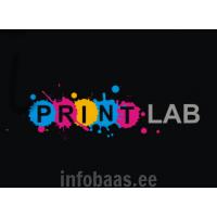 PrintLab OÜ