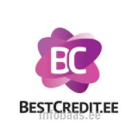 BestCredit.ee (SNEL Grupp OÜ)