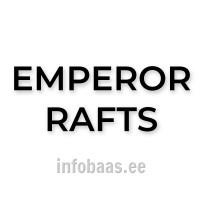 Emperor Rafts OÜ