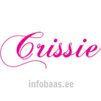 Crissie OÜ