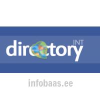 DirectoryINT