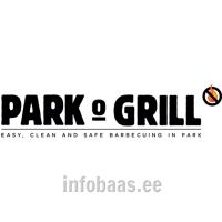 PARK O GRILL OÜ