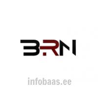 BRN Veebilahendused - BRN Solutions OÜ
