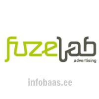 Fuze Lab