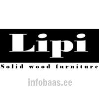 Lipi OÜ
