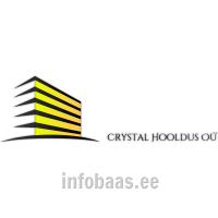 Crystal Hooldus OÜ