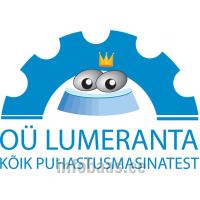 Lumeranta OÜ