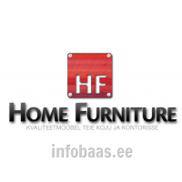 Home Furniture OÜ