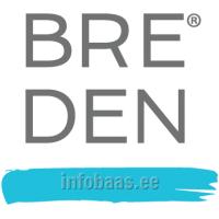 Breden Kids OÜ