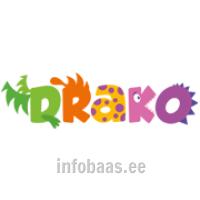 Drako.ee