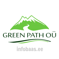 GREEN PATH OÜ