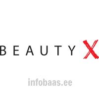 Beautyx.ee OÜ