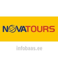 Novatours OÜ