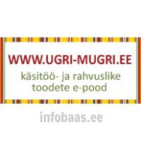 Ugri-mugri OÜ