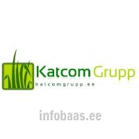 Katcom Grupp OÜ