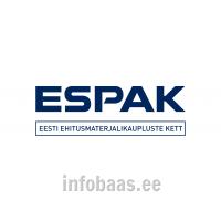 Espak Pärnu AS