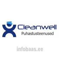 Cleanwell OÜ