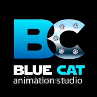Blue Cat OÜ