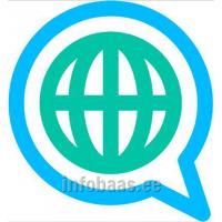 Libra Tõlkebüroo OÜ