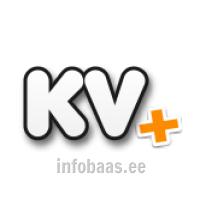 KV Pluss