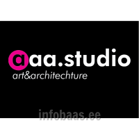 AAA Studio OÜ