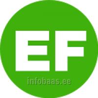 Eesti Firma OÜ