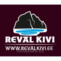 Reval Kivi OÜ