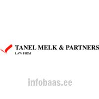 Tanel Melk & Partners Law Firm OÜ
