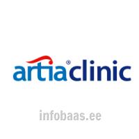 Ars Medica OÜ
