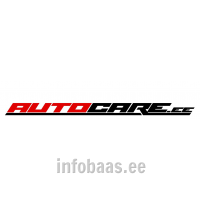 AutoCare Autokaubad OÜ