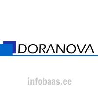Doranova Baltic OÜ