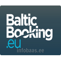 BalticBooking.eu