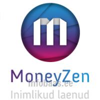 MoneyZen OÜ