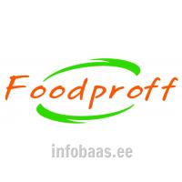 Foodproff OÜ