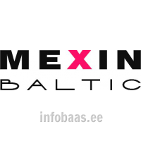 Mexin Baltic OÜ